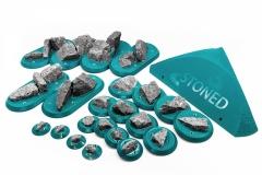 Stoned-Dove-Blue-Big Set