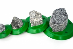 stoned holds, stone holds, natural climbing holds, Naturstein Klettergriffe, Klettergriffe aus Stein, Klettergriffe aus Naturstein, natürliche Steinklettergriffe, Steinklettergriffe, Stoned Holds, Real rock feeling stone hold, bighold, bigholds, Steingriff, Granitsteinklettergriffe, Granit Klettergriffe, Kletetrgriffe aus echtem granit