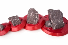 red-stonedholds